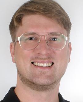 Kirill Serov