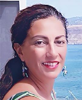 Laura Formento