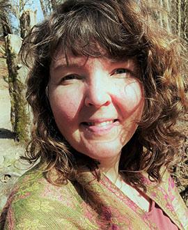 Lisa Marie Stein