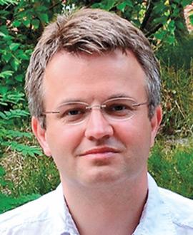 Maik Hofmeister