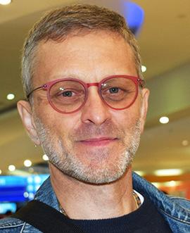 Marc Gerson