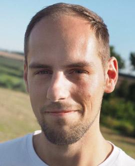 Marcel Neuen
