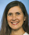 Maria Cantu