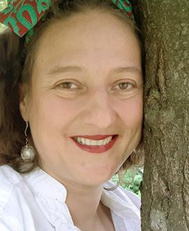 Maria Wierz