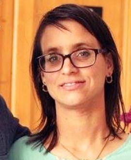 Meera Karanath