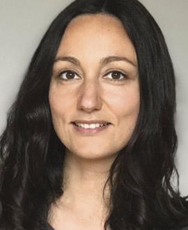 Natascha Fleckenstein