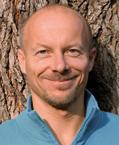 Dr. phil. Oliver Hahn