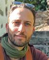 Peter Schwachhofer