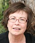 Prof. Dr. Kira Klenke