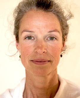 Radharani Birkner