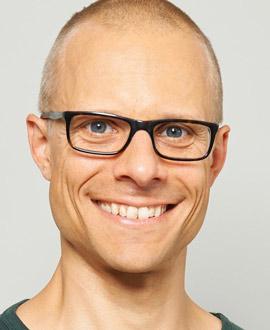 Raphael Erdin