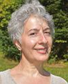Ruzan Davtyan
