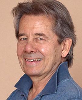 Shanmug Eckhardt