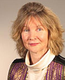 Sharima Steffens