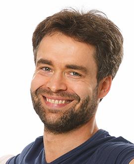 Stefan Grothe