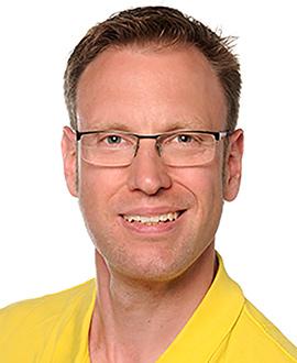 Stefan Oettlein