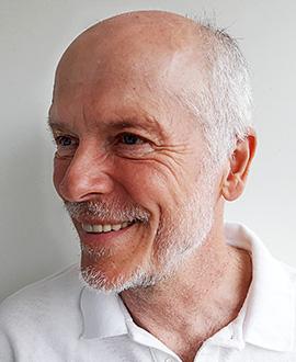 Ulrich Ruschemeier