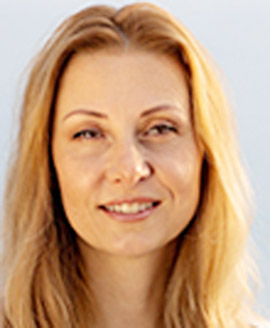 Valentina Pullo