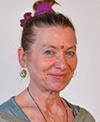 Vani Devi Beldzik