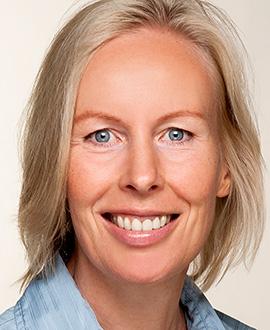 Vera Bohle