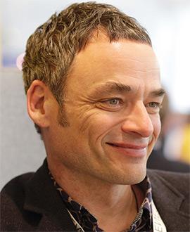 Volker Horn