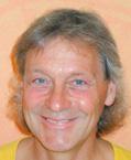Wolfgang Meisel