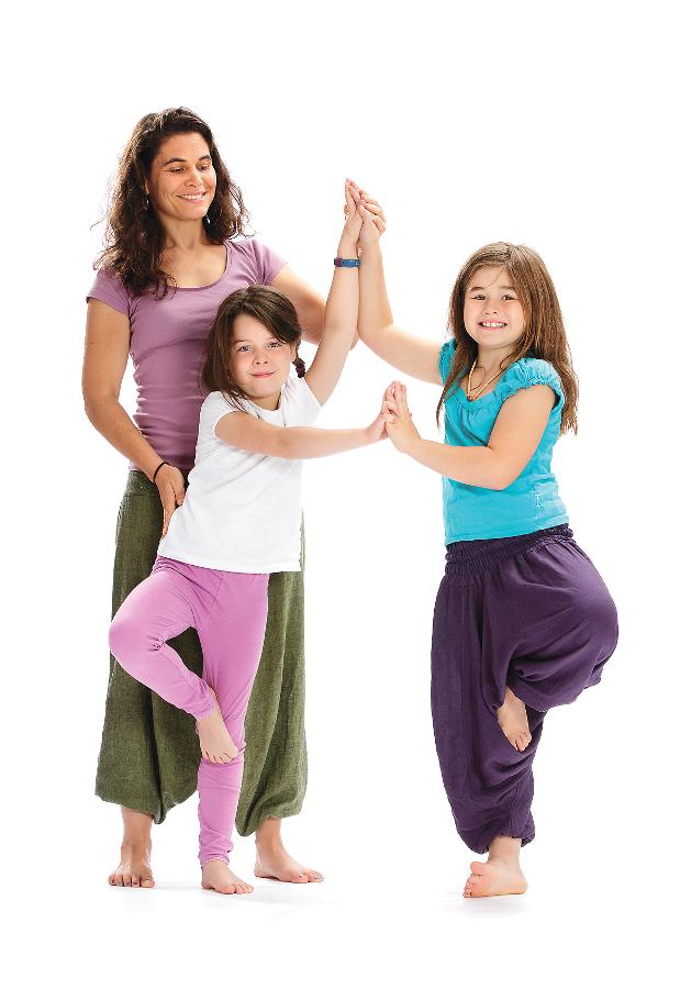 yoga f r kinder 7 12 jahre yoga vidya seminare. Black Bedroom Furniture Sets. Home Design Ideas
