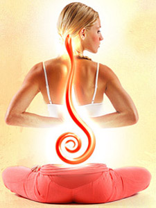 Kundalini Yoga Intensiv Praxis