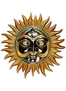 Asana Intensiv - Sonne und Mond im Gleichgewicht