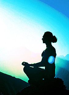 Achtsamkeit als Weg zu mehr Ruhe und Gelassenheit