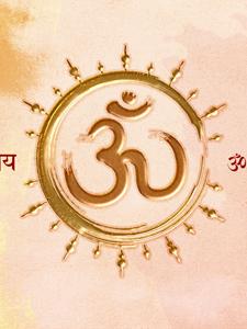 Asanas im Geiste des Sanskrit