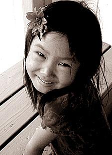 Xperience Kids Seminar 3-6 Jahre