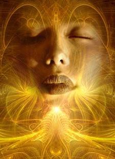 Erwecke deine Energie und erfülle dein volles Potential