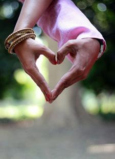 Sukshma Vyayama - Yoga der Energie