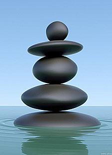Yin Yoga und Klang - Yogalehrer Weiterbildung