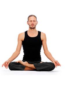 Meditationsretreat für Erfahrene