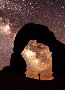 Yoga und Astrologie
