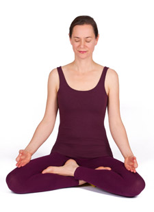 Meditations Coach Ausbildung