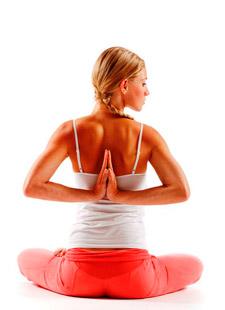 Bodyscan Entspannung und Meditation Kursleiter Ausbildung