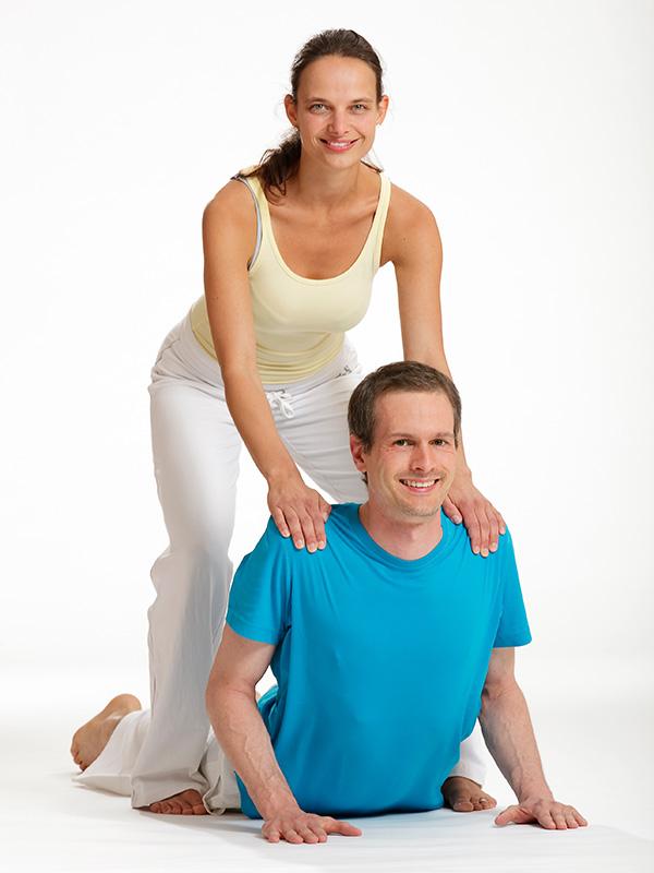 yoga f r den r cken yogalehrer weiterbildung yoga vidya seminare. Black Bedroom Furniture Sets. Home Design Ideas