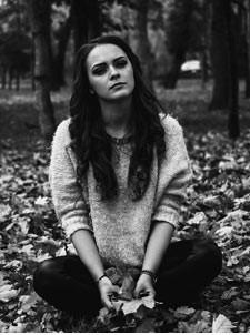 Yoga bei traumatischen Erfahrungen - Yogalehrer Weiterbildung