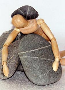 Burnout- und Antistressberater/in Ausbildung
