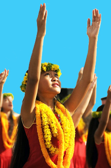 Reset your Mindset - Yin Yoga trifft Huna