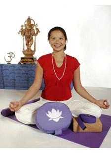 Meditation Grundtechniken