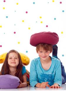Spieltherapie - Kindern spielend helfen - Eine Einführung