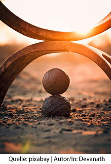 Healing Voice and Movement - Heilsames Singen, Sein und Bewegen