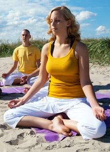 Meditation Now!