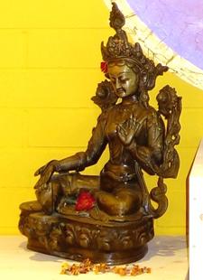 Selbstwachstum und Selbstentdeckung mit Swami Nityabodhananda