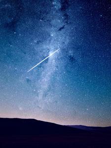 Themenwoche: Yoga und Astrologie
