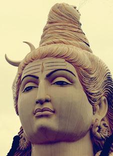 Yoga meets Vipassana